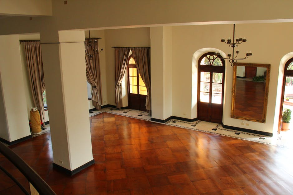 Inviting Guests To Your Luxury Apartment Is Even Easier With Our Services