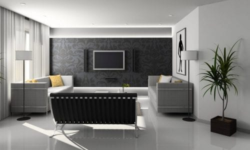 4 Benefits Of Recurring Residential House Cleaning Services
