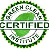 green-clean-institute-certified-1