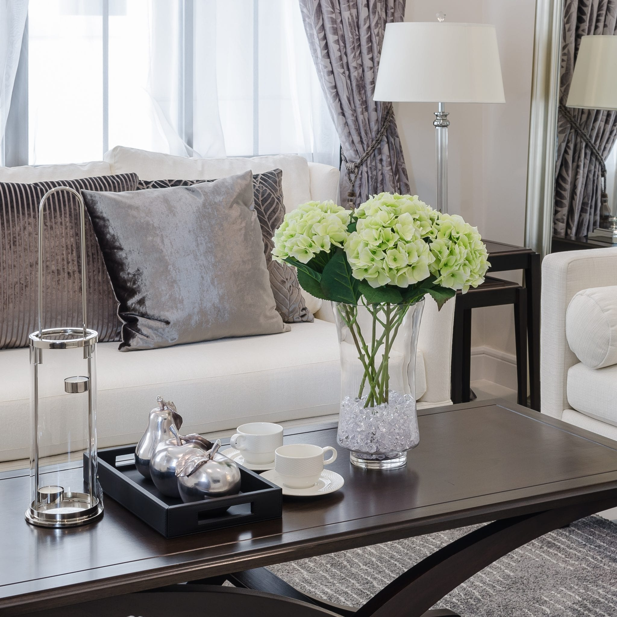 Home Luxury Items how to clean luxury items – keep it up