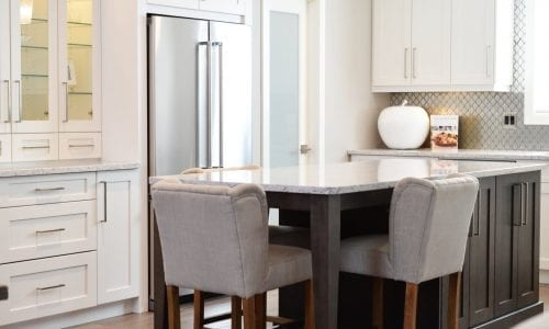 Maintaining Your High-End Luxury Finishes